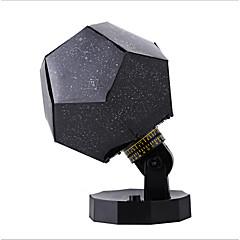 DIY 키트 천문학 장난감 및 모델 과학 탐험 세트 나이트 라이트 은하 별이 빛나는 하늘 이상한 장난감
