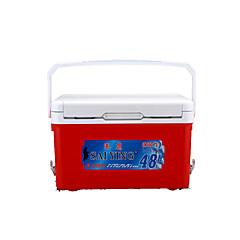 Коробка для рыболовной снасти Многофункциональный 1 Поднос*#*52 Жесткие пластиковые