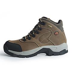 נעלי ההליכה של גברי suoyue / נעלי הליכה באביב / קיץ / סתיו / חורף דעיכה / עמיד לשיחקה נעליים מחקות 39-44