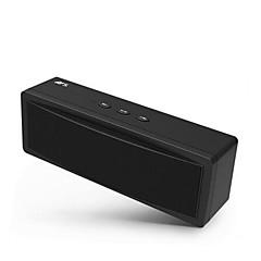 Polchangfalak 2.0 CH Vezeték néküli Hordozható Bluetooth