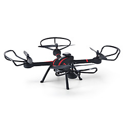JJRC H11WH Drone With Controllable Camera Wifi Real Time Video FPV Quadcopter