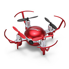 JJRC H30 Mini drone with 2MP Camera 2.4G 4CH 6Axis Headless Mode Mini RC Quadcopter
