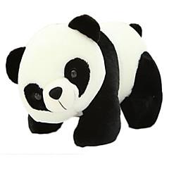 Spielzeuge Tue so als ob du spielst / Plüschtiere Tiere Zeichentrick Neuheiten - Spielsachen Für Jungen / Für Mädchen Baumwolle / Plüsch