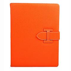 """Coques avec Support Folio Case Cuir PU Couverture de cas pour 9.7 """" iPad 2 Air"""