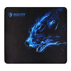 othert N/A N/A DPI Inovador MousepadWithUSB