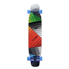Ahorn Kinder Standard-Skateboards
