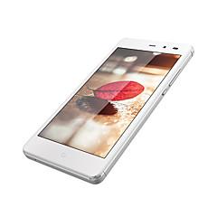 "New Leagoo®  Z5L Hot Stock 4G LTE  5.0"" MT6580M Quad Core Android 5.1 1GB RAM 8GB ROM 5.0MP  Smartphone"