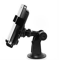 novo suporte telefone móvel multifunções veículo novo carro ventosa universal móvel suporte de navegação de apoio conjunta