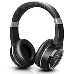 neutrální zboží H1 Sluchátka (na hlavu)ForPřehrávač / tablet / Mobilní telefon / PočítačWiths mikrofonem / DJ / ovládání hlasitosti / FM