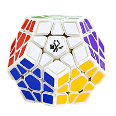 ルービックキューブ スムーズなスピードキューブ メガミンクス スピード プロフェッショナルレベル マジックキューブ