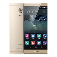 "HUAWEI Mate S 5,5 "" Android 5.1 4G Smartphone ( Dvě SIM karty Osmijádrový 13 MP 3GB + 32 GB Zlatá / Stříbro )"