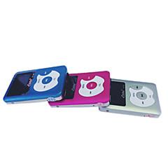 kugo의 sk305 MP3 플레이어 높은 품질의 메모리 전자 책 가사를 넣어 이동 8g