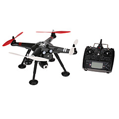 Original XK Detect X380-A 2.4GHz RC Quadcopter RTF Drone with 1080P HD Camera
