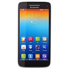 "Lenovo VIBE X s968t 5.0 "" Android 4.2 Cell Phone (Single SIM Quad Core 13 MP 2GB + 16 GB Silver)"