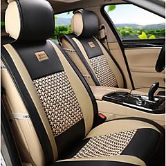 auto zitkussen stoel vier seizoenen algemene automotive producten
