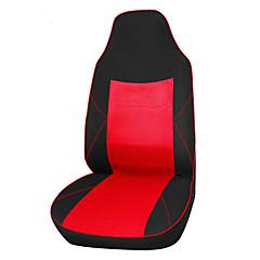 autoyouth szendvics szerkezet autó üléshuzat 1db univerzális illeszkedik kompatibilis a legtöbb jármű üléshuzat