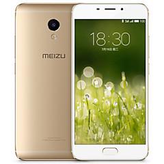 MEIZU M3E 5.5 duim 4G-smartphone (3GB + 32GB 13 MP Octa-core 3100)