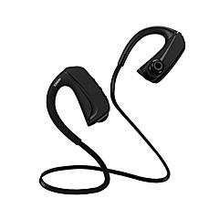 Zonoki B198 IPX4 Waterproof Bluetooth Sport Headset Magnet Best Earbuds Earphones Ear Headset Stereo