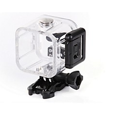 Coque Etanche Etanches For Gopro Hero 4 Session Plongée Surf