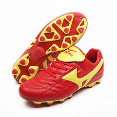 Fußballschuhe Fußball-Schuhe Stollenschuhe Herrn Rutschfest Fussball Wandern