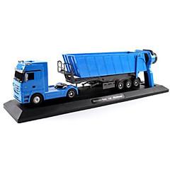 トラック RCカー 2.4G 組立て済み リモートコントロールカー リモコン/トランスミッター Battery Charger 車用電池