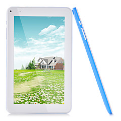 Jumper 9 pollici Tablet Android ( Android 5.1 1024*600 Quad Core 1GB RAM 16GB ROM )