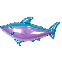 風船 観賞魚用 アルミニウム 5~7歳 8~13歳