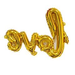 Ballonnen 2 tot 4 jaar 5 tot 7 jaar 8 tot 13 jaar