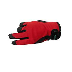 fiskeri handsker