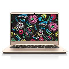 Lenovo laptop ultrabook air13 13.3 inch Intel i7 Dual Core 8GB RAM 256GB SSD hard disk Windows10