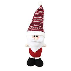 크리스마스 장식 크리스마스 파티 제품 크리스마스 장난감 홀리데이 용품 크리스마스 텍스타일 실버
