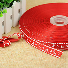Others Grosgrain Wedding Ribbons-1 Piece/Set Grosgrain Ribbon