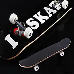 Lasten Standardi Skateboards