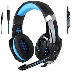 Kopfhörer Für PC PS4 Sony PS4 Neuartige
