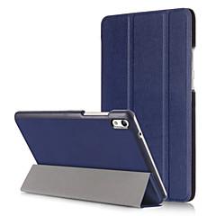 okosborító esetében Huawei MediaPad t2 8,0 pro (becsület tabletta 2) 8 inch képernyő védő