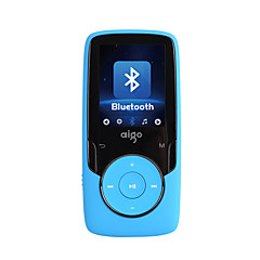 Aigo MP3 MP3 Rechargeable Li-ion Battery