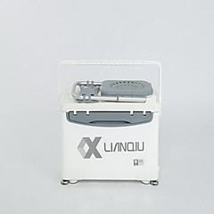 Коробка для рыболовной снасти Коробка для рыболовной снасти Водонепроницаемый 1 Поднос*#*39 Пластик