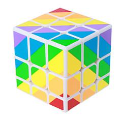 Rubik's Cube Cubo Macio de Velocidade 3*3*3 Cubos Mágicos ABS