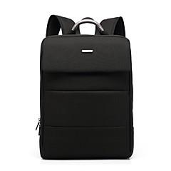 coolbell 15,6 tommers multifunksjons bagasjen reisevesker Knapsack fotturer veske skolen skulder laptop ryggsekker cb-6707