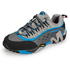 Sports Sneakers Hiking Shoes Mountaineer Shoes Women'sAnti-Slip Anti-Shake/Damping Cushioning Ventilation Impact Wearproof Fast Dry