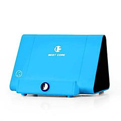 bc317 vrijgeven nfc speaker voor de iPhone samsung aux spelen voor pc laptop