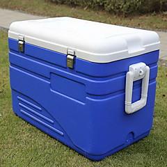 Коробка для рыболовной снасти Коробка для рыболовной снасти Водонепроницаемый 1 Поднос48.5 Полиэстер