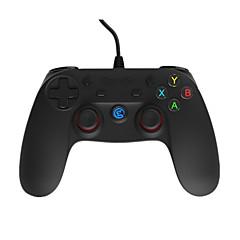 GameSir Liitteet Peliohjaimet Varten PS4 älypuhelin Pelikahva