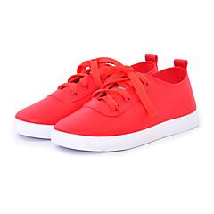 Fengtu FT00205 Baskets Chaussures pour tous les jours FemmeAntidérapant Anti-Shake Coussin Impact Antiusure Vestimentaire Respirable