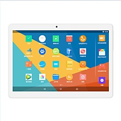 98 10.1 אינץ' Android 6.0 Octa Core 2GB RAM 32GB ROM 2.4GHz Tablet Android