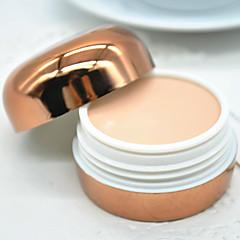 1Pcs Makeup Facial Cream Scars Freckles Black Eye Concealer Cream Make Up Cosmetic
