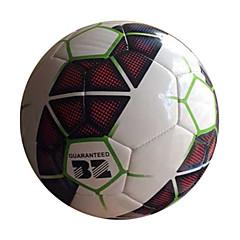 Soccers(Branco,Couro Ecológico)