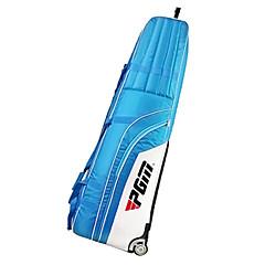 Unisex Golfspiel Nylon Wasserdicht