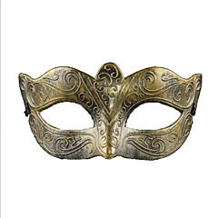 Halloween-Masken Masken Spielzeuge Horror-Theme 1