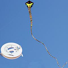 Lindert Stress Bildungsspielsachen Strand & Sandspielzeug Spaß draußen & Sport Schlange Regenbogen Für Jungen Für Mädchen